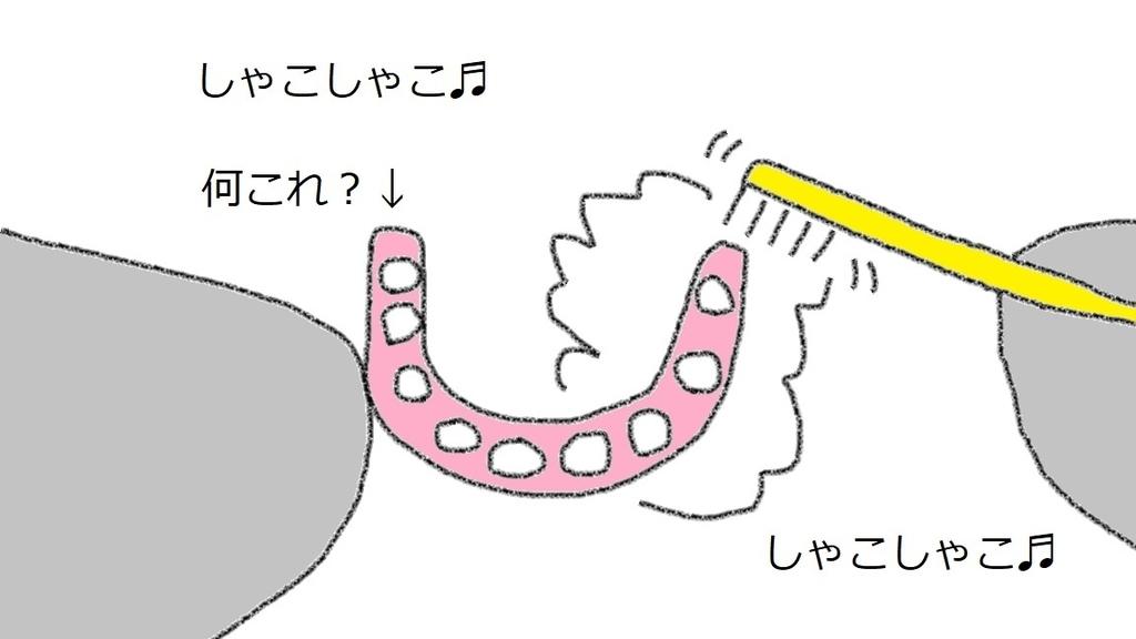 f:id:kanahiro9-22_22-8-8:20190106065058j:plain