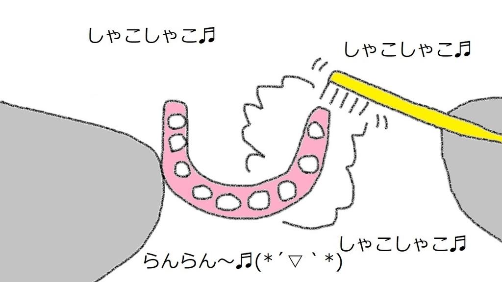 f:id:kanahiro9-22_22-8-8:20190106065128j:plain