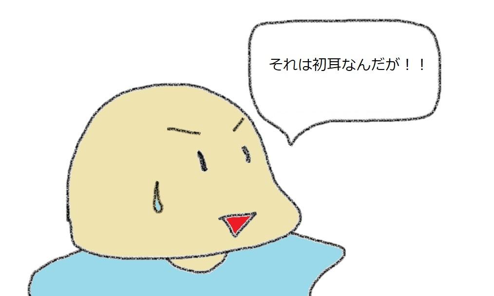 f:id:kanahiro9-22_22-8-8:20190117072028j:plain