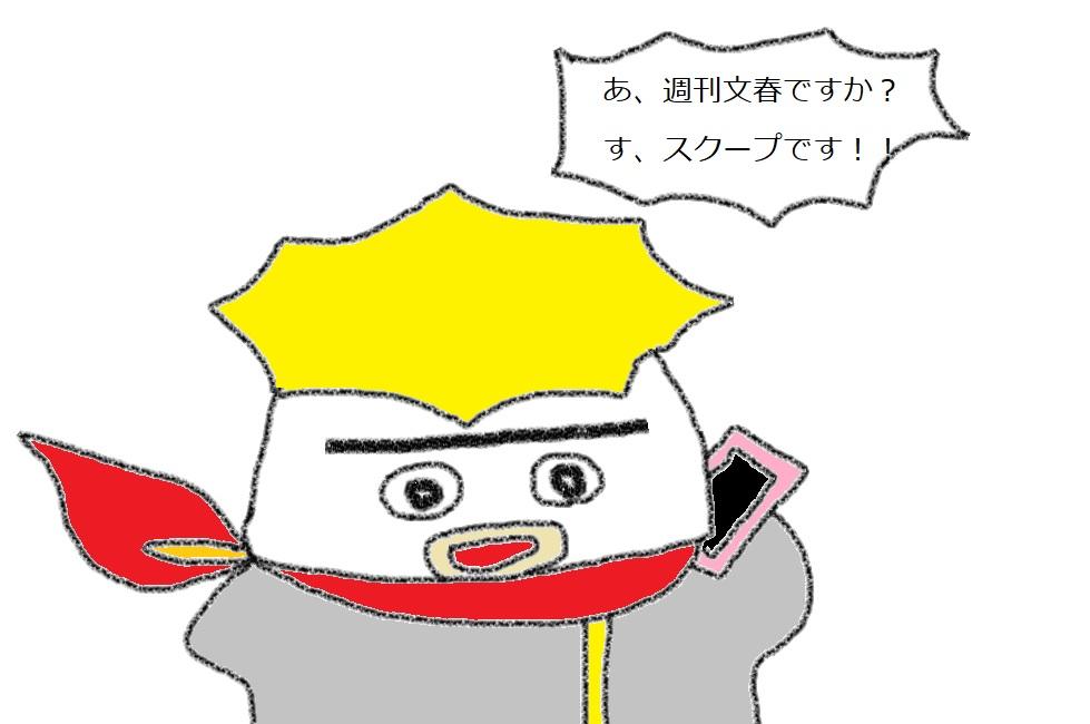 f:id:kanahiro9-22_22-8-8:20190218193654j:plain