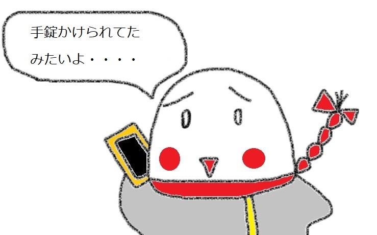 f:id:kanahiro9-22_22-8-8:20190219171655j:plain