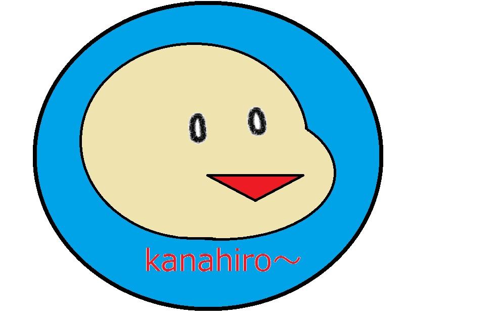 f:id:kanahiro9-22_22-8-8:20190303162104j:plain