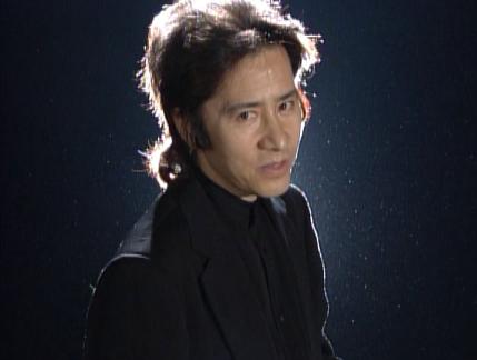 f:id:kanahiro9-22_22-8-8:20200105055735j:plain