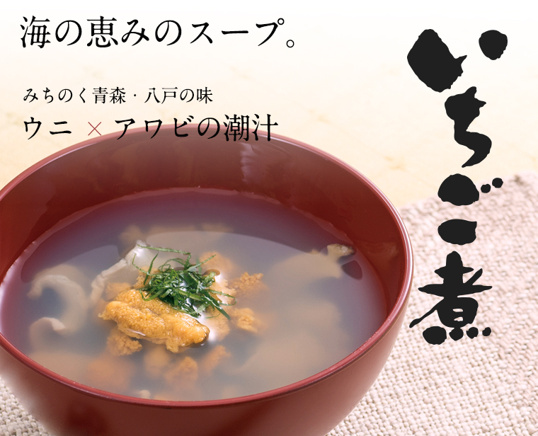 f:id:kanahiro9-22_22-8-8:20200128075508j:plain