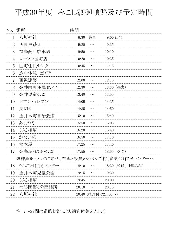 f:id:kanai-mikoshi:20180617202344p:image