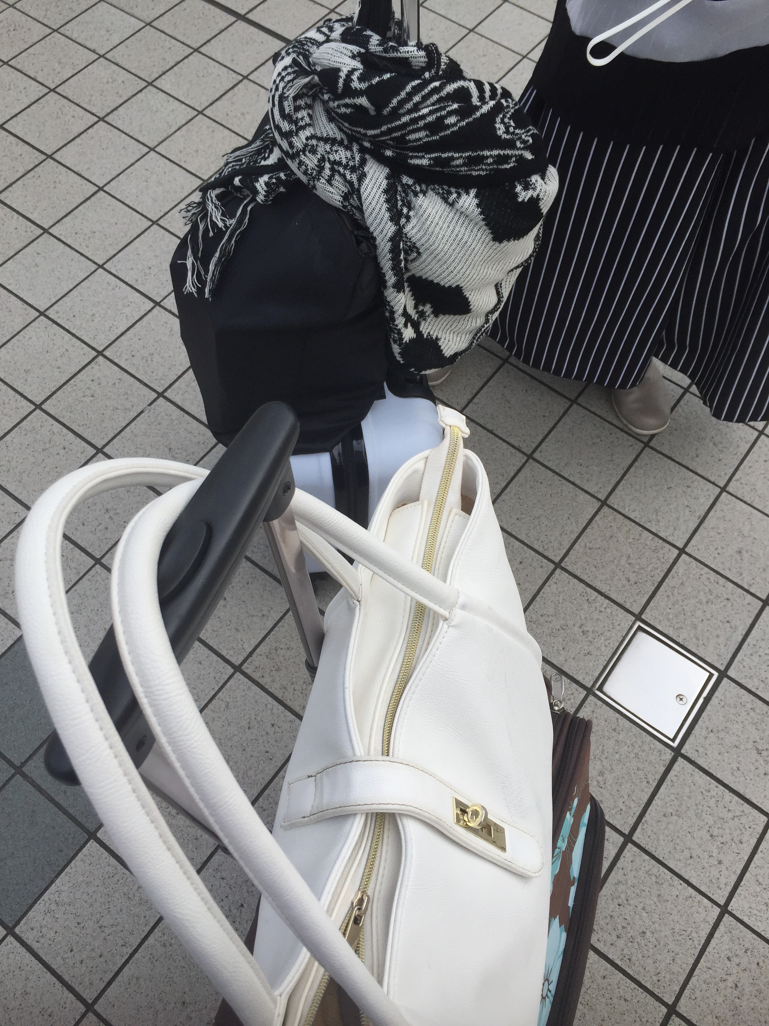 f:id:kanai_haru:20170911110938j:image