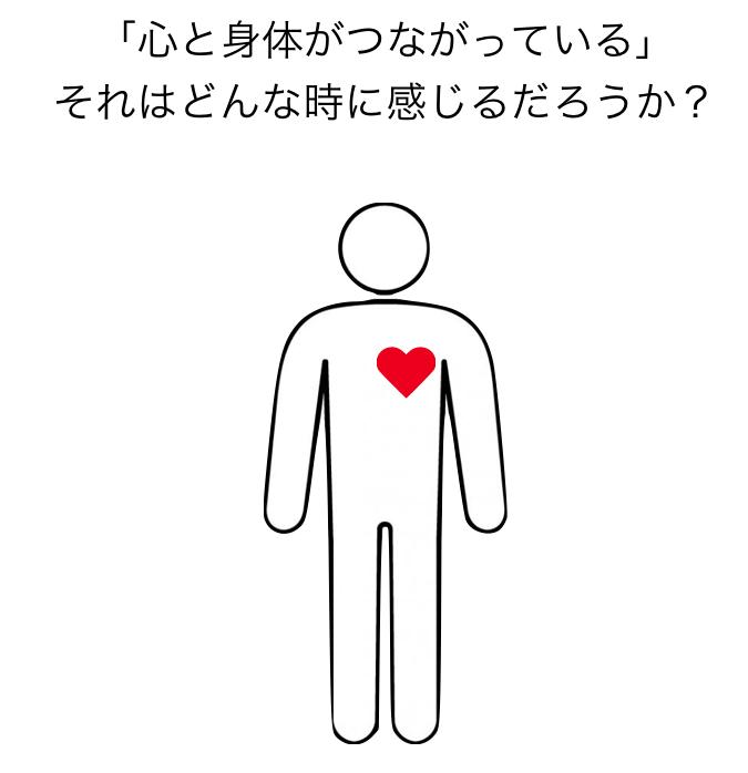 f:id:kanaida:20160626002744p:plain