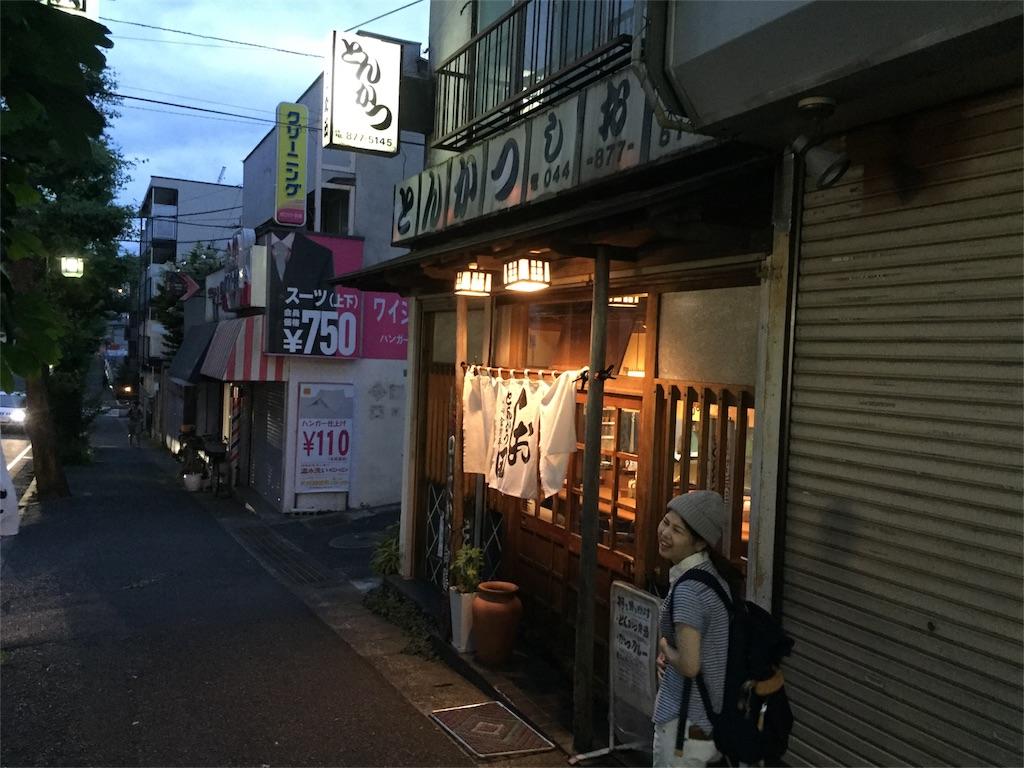 f:id:kanaida:20160626121903j:plain