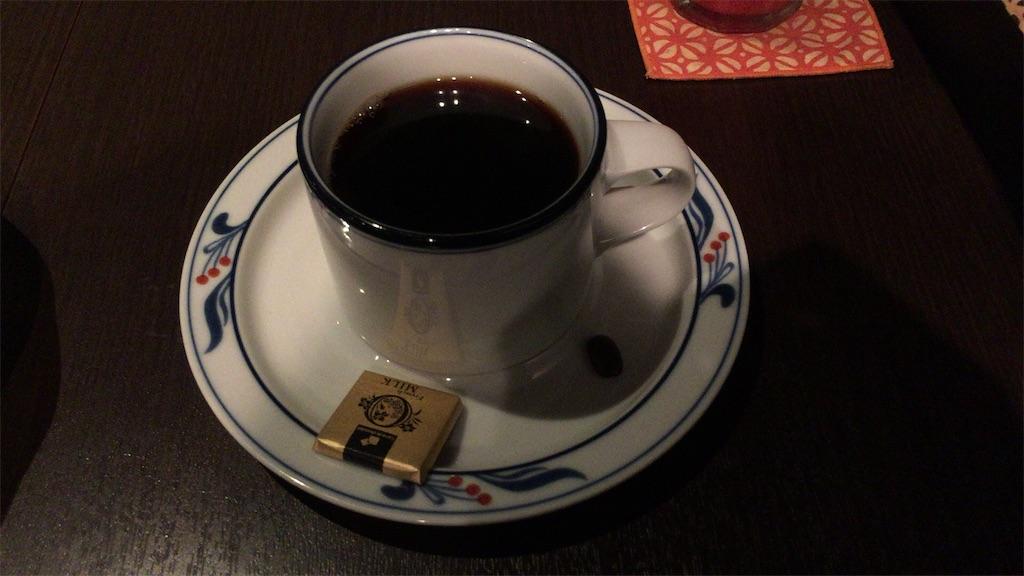 f:id:kanaida:20160627001810j:image