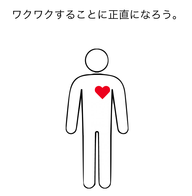 f:id:kanaida:20160707225218p:plain