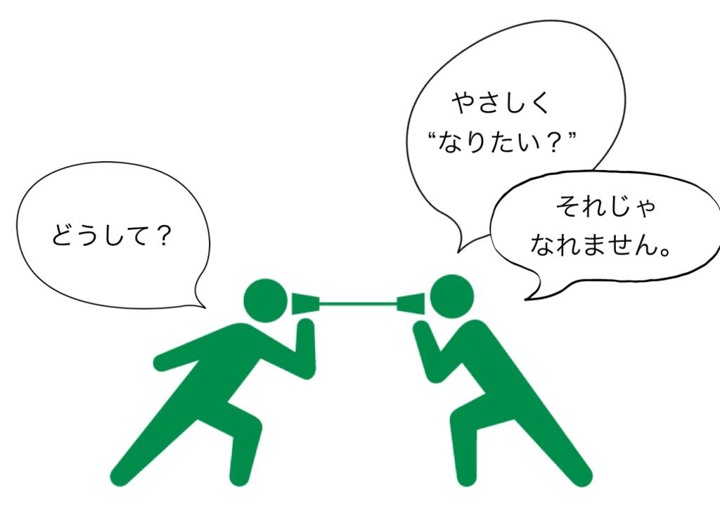 f:id:kanaida:20161018215431p:plain