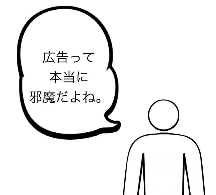 f:id:kanaida:20161103112321p:plain