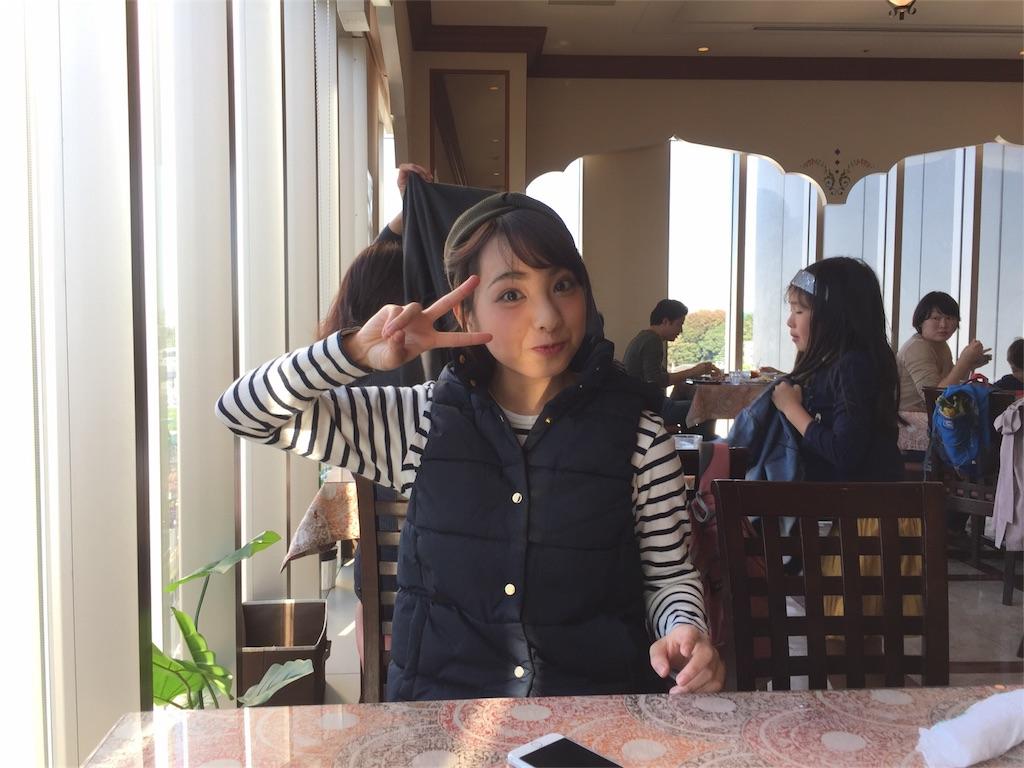 f:id:kanaida:20161104205214j:image