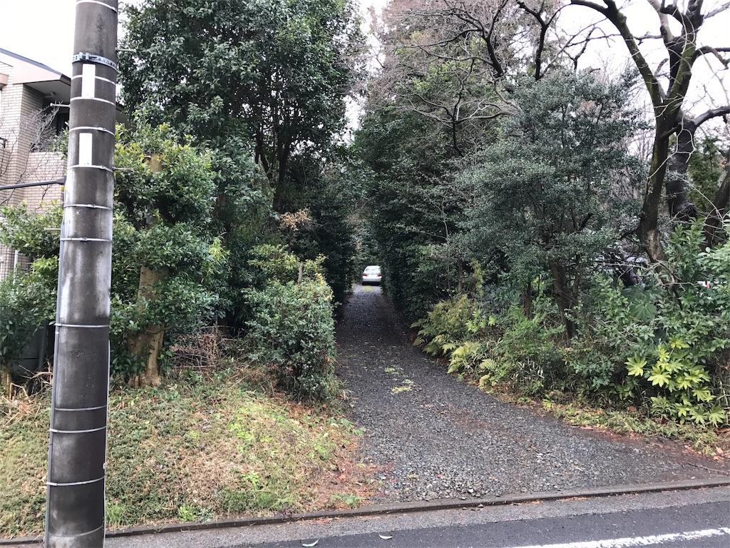 f:id:kanaida:20170109234303j:image