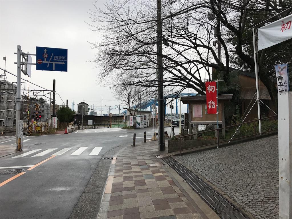 f:id:kanaida:20170109234827j:image