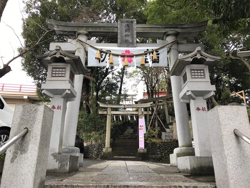 f:id:kanaida:20170109234952j:image