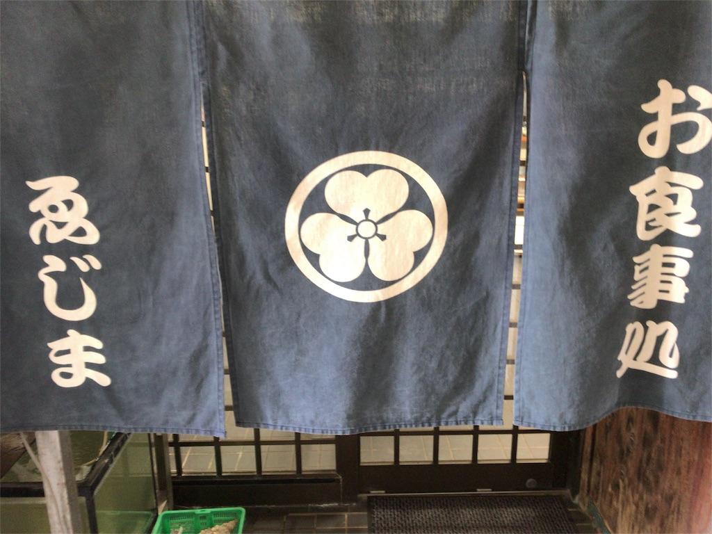 f:id:kanaida:20170119212946j:plain