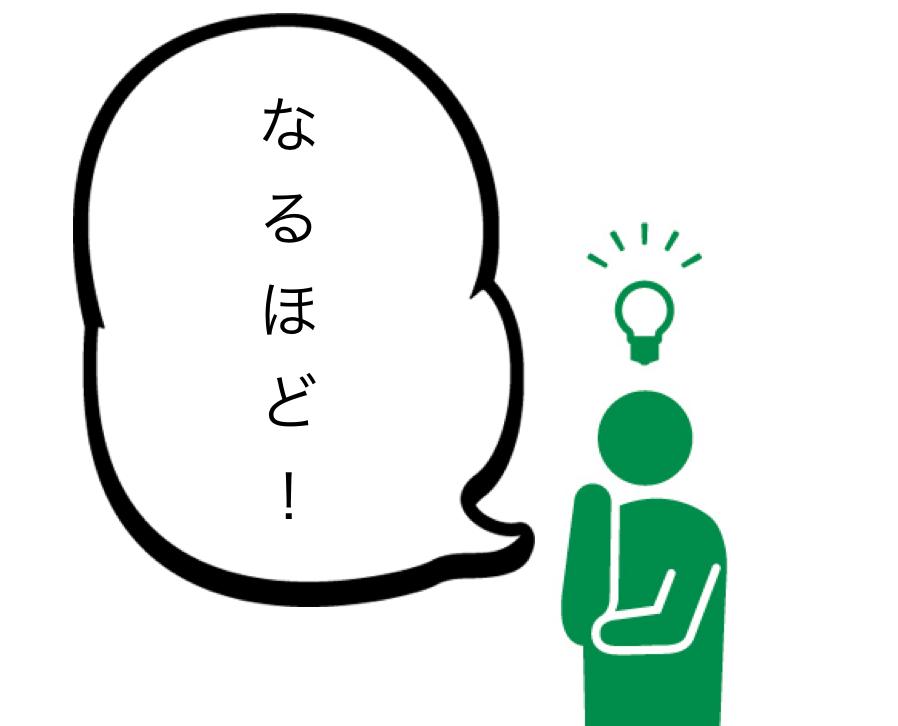 f:id:kanaida:20170126220224p:plain
