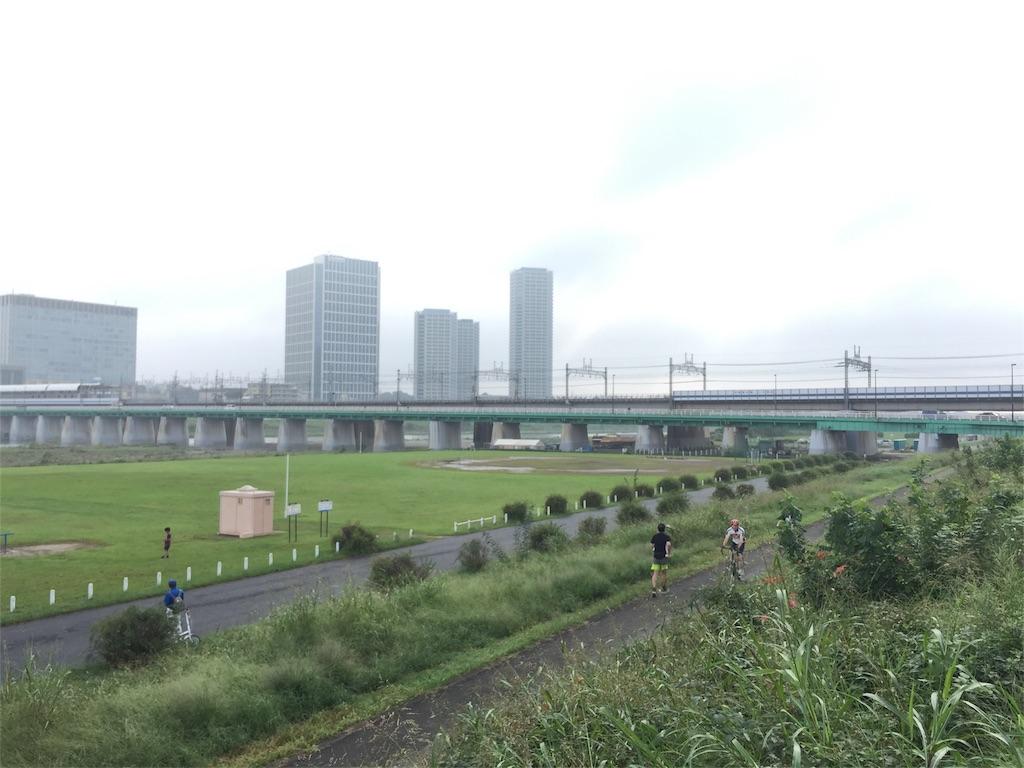 f:id:kanaida:20170207225327j:image