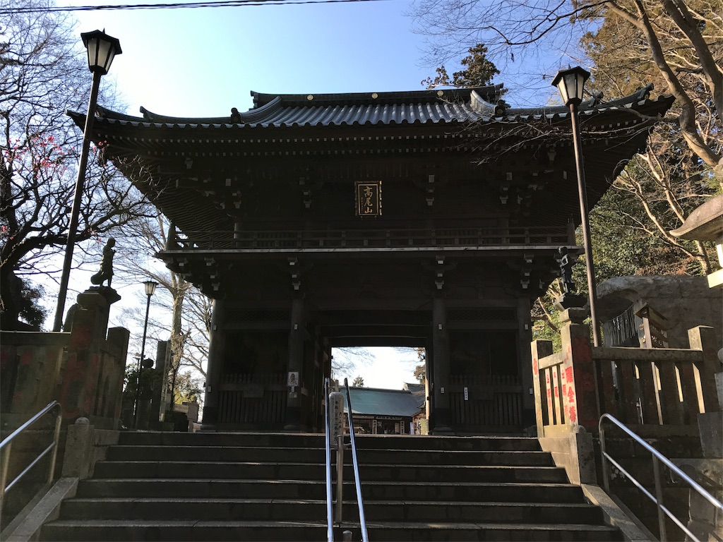 f:id:kanaida:20170219222312j:image