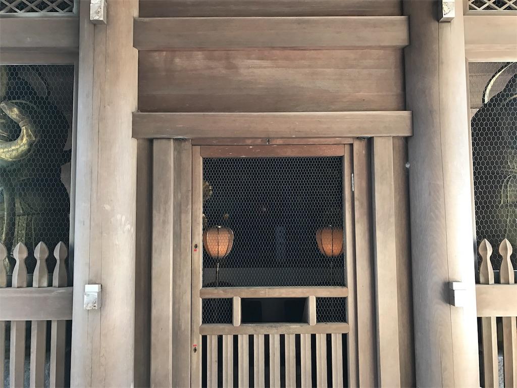 f:id:kanaida:20170219222425j:image