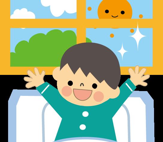 f:id:kanainaoki:20170220181713p:plain