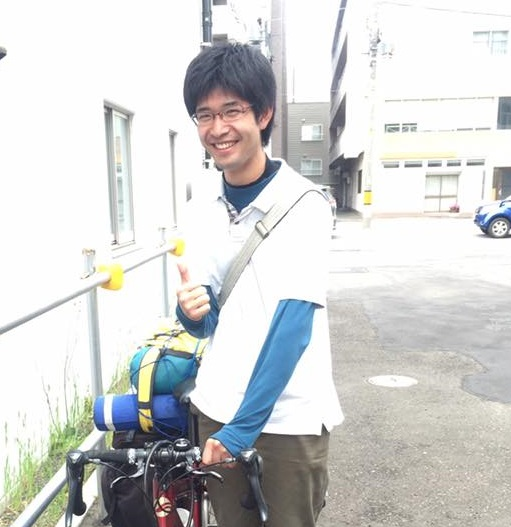 f:id:kanainaoki:20170220183327j:plain