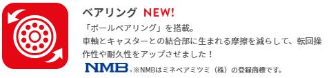 f:id:kanakana-yumo:20190505114742p:plain