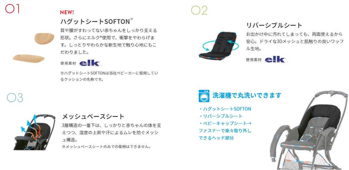 f:id:kanakana-yumo:20190505121025p:plain