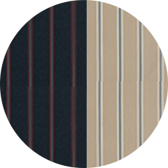 f:id:kanakana-yumo:20190506163218p:plain