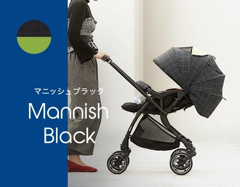 f:id:kanakana-yumo:20190506203802j:plain