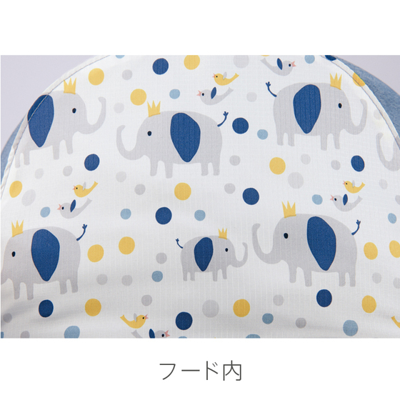 f:id:kanakana-yumo:20190525221405j:plain