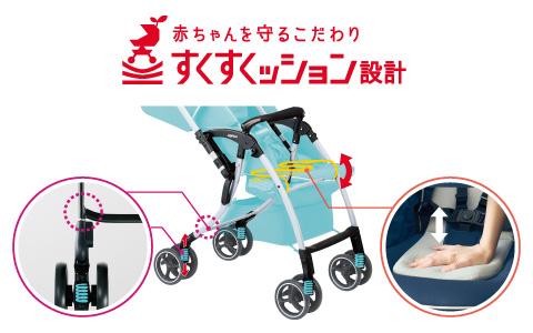 f:id:kanakana-yumo:20190909165713j:plain
