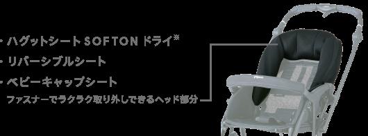 f:id:kanakana-yumo:20191004225038p:plain