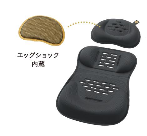 f:id:kanakana-yumo:20200128214018p:plain