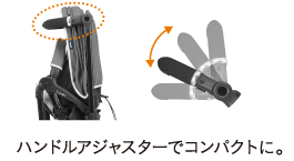 f:id:kanakana-yumo:20200131181210p:plain