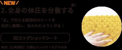 f:id:kanakana-yumo:20200131181315p:plain