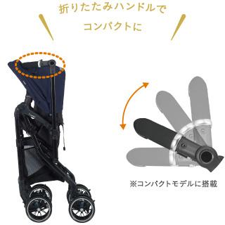 f:id:kanakana-yumo:20200208231511p:plain