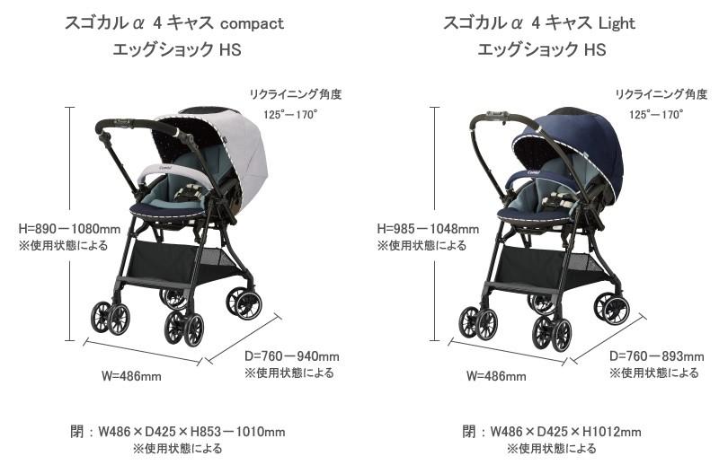f:id:kanakana-yumo:20200208232538p:plain