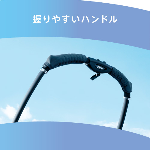 f:id:kanakana-yumo:20200211224226j:plain