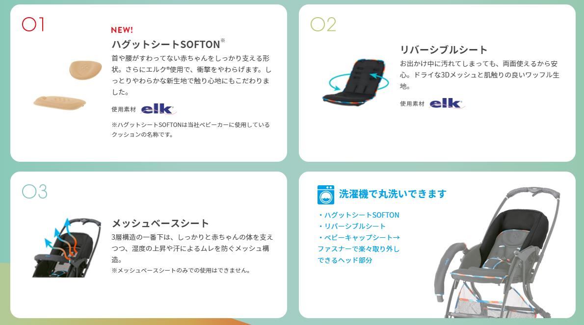 f:id:kanakana-yumo:20200211225549p:plain