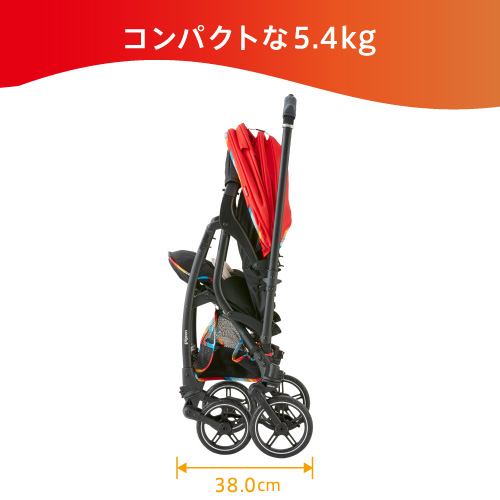 f:id:kanakana-yumo:20200211231224j:plain