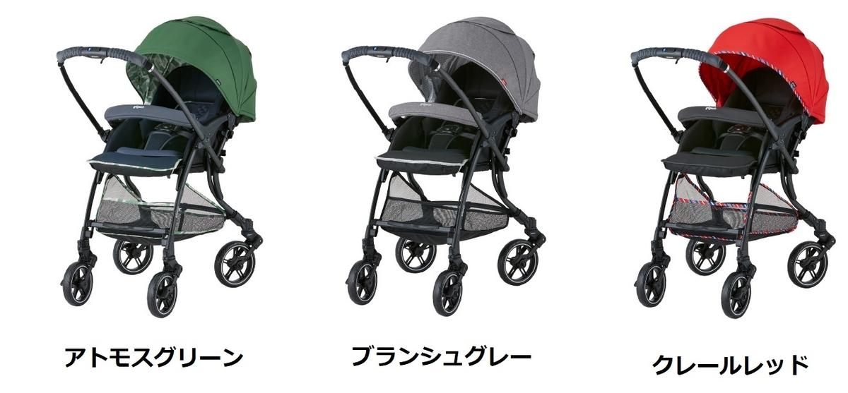 f:id:kanakana-yumo:20200217203804j:plain