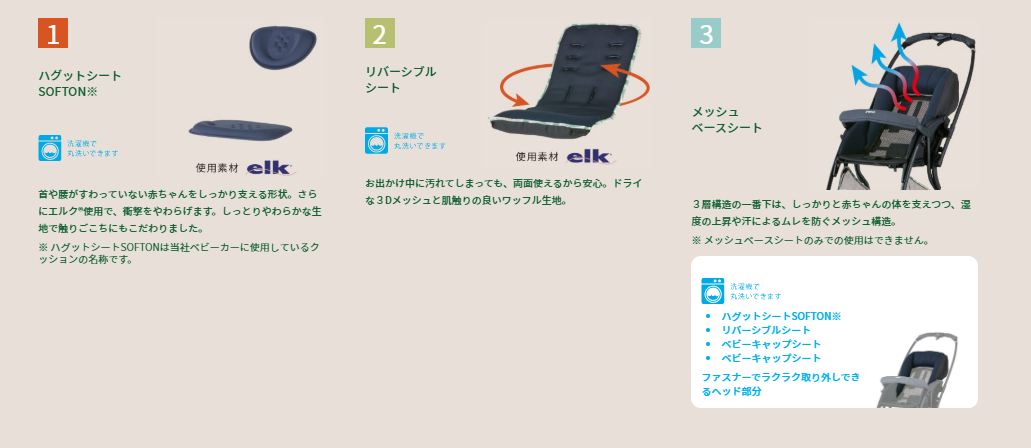 f:id:kanakana-yumo:20200217211543p:plain