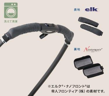 f:id:kanakana-yumo:20200217214026j:plain