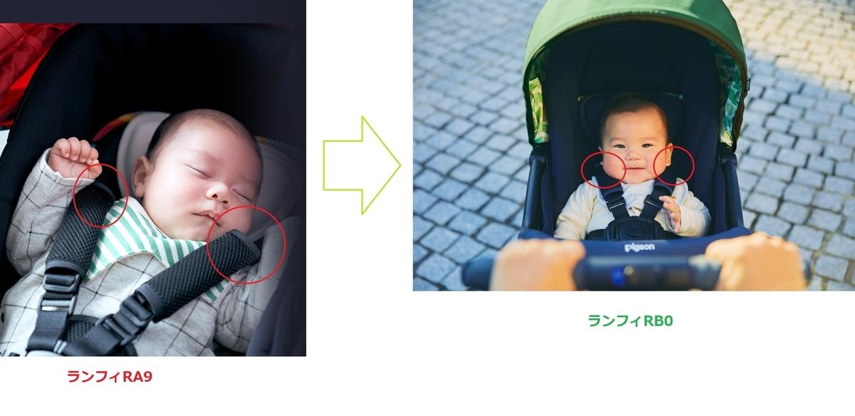 f:id:kanakana-yumo:20200218234043j:plain