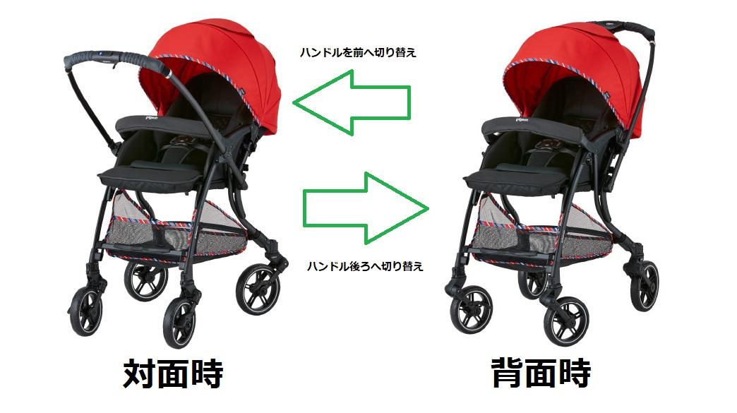 f:id:kanakana-yumo:20200225133331j:plain
