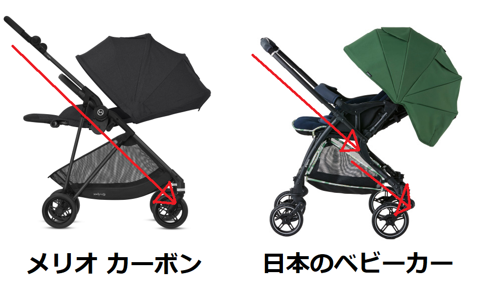 f:id:kanakana-yumo:20200225134730p:plain