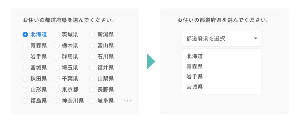 f:id:kanako-kobayashi:20180720033653p:plain