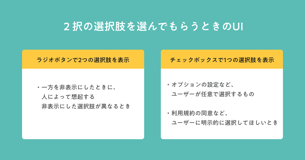 f:id:kanako-kobayashi:20180720041203p:plain